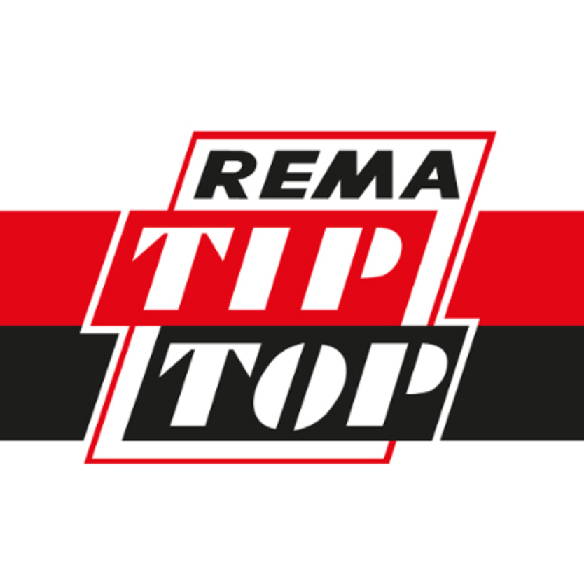 Rema_tip-top1